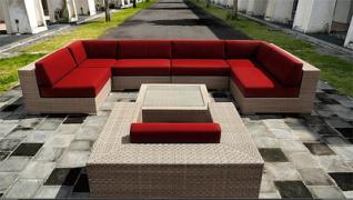 furniture rotan surabaya (2)