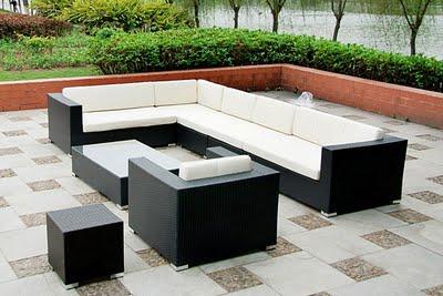 Delicieux Furniture Rotan Surabaya (22)