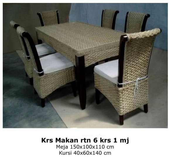 furniture rotan surabaya (44)