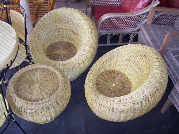 furniture rotan  surabaya (66)